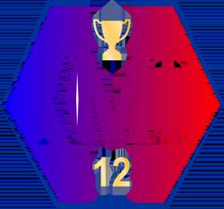 «КМС12»